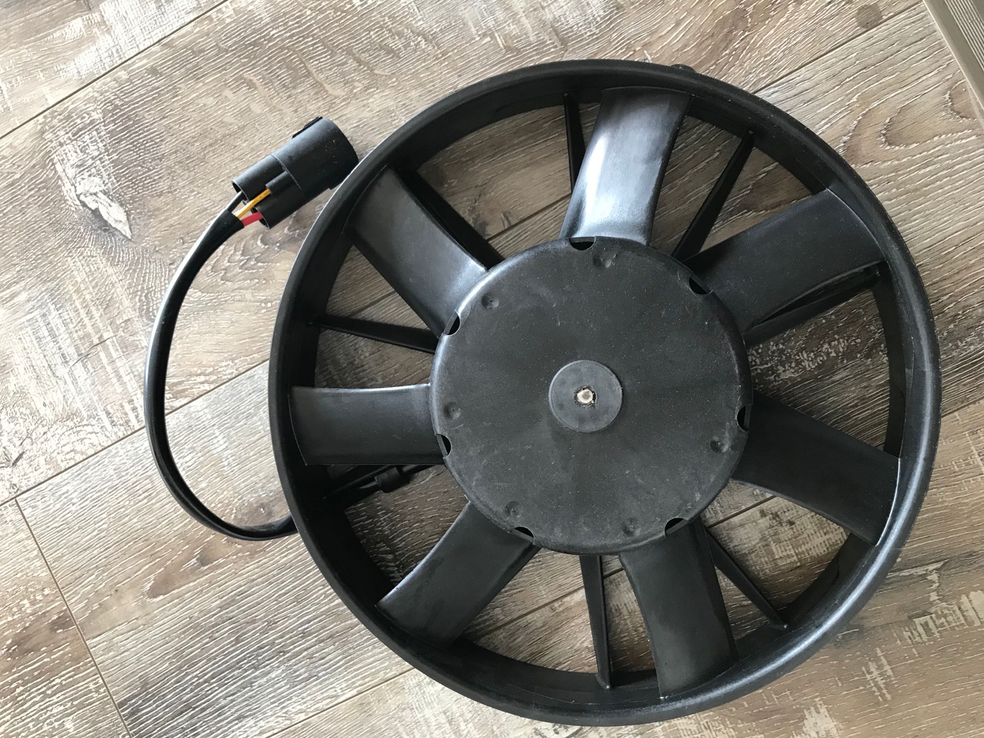 Sunlight Hot products-----brushless  fans and brushless motors